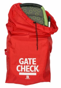gate bag 1
